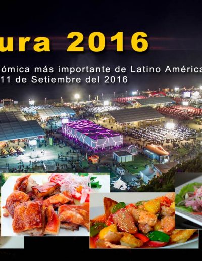 mistura-2016-feria-gastronomica
