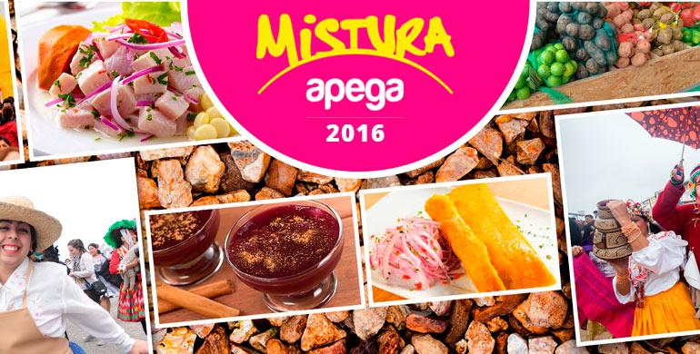 mistura-2016